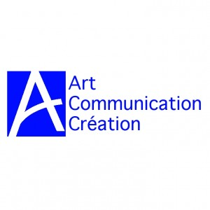 art-comunication-creation