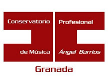 cons-prof-music-angel-barrios-granada