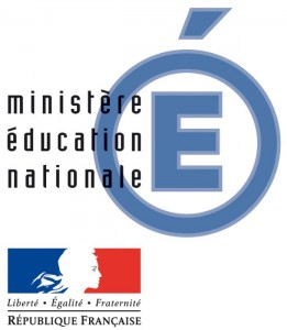 education_nationale