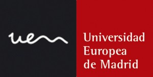universidad-europea-de-madrid