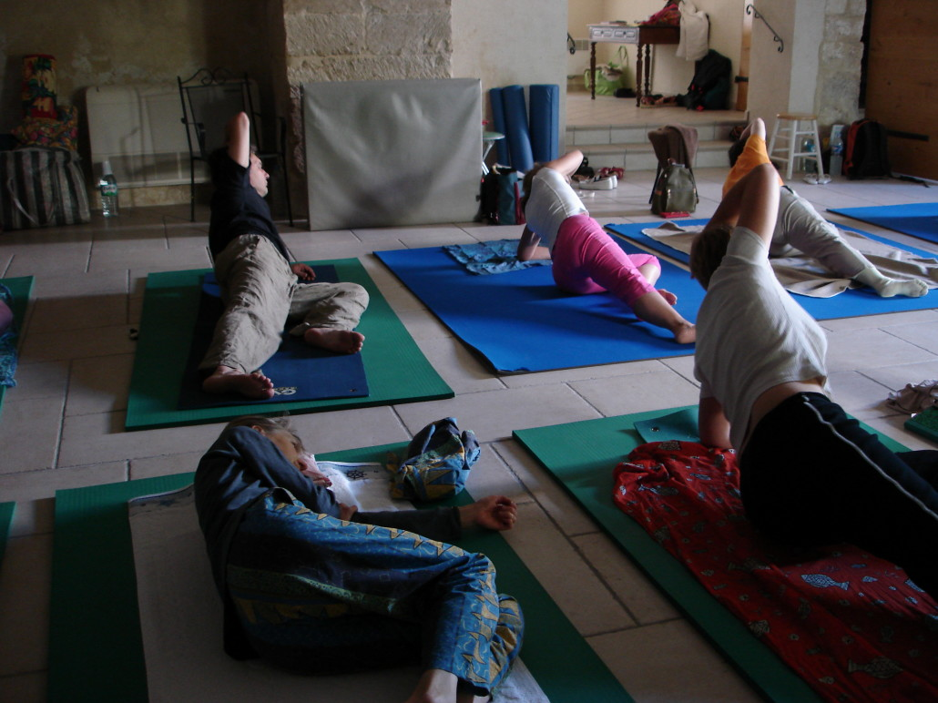 feldenkrais france PCM (1)