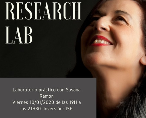 Copia de SOMATIC RESEARCH LAB